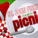 Parish Picnic photo album thumbnail 1