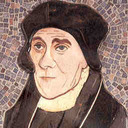 St. John Fisher Art photo album thumbnail 1